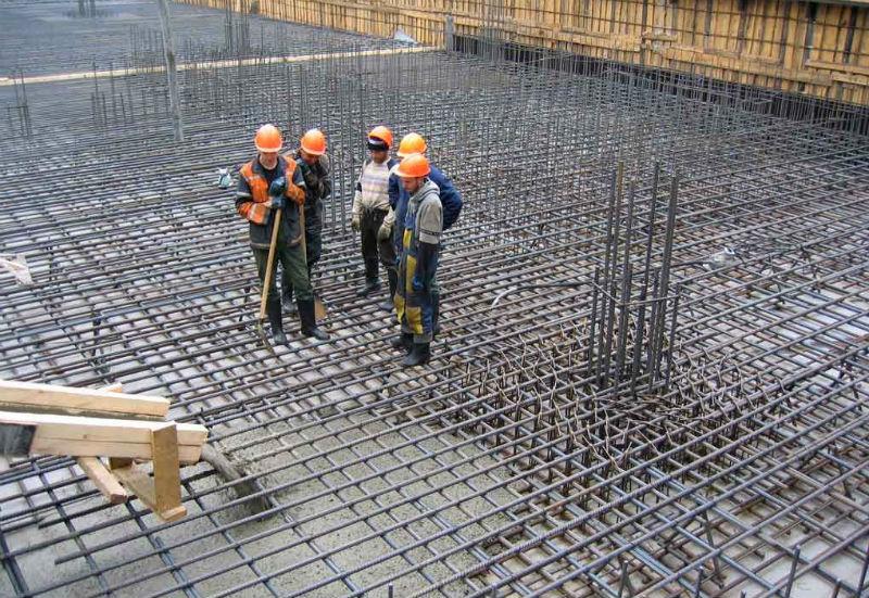 tekhnologiya-armirovaniya-betona