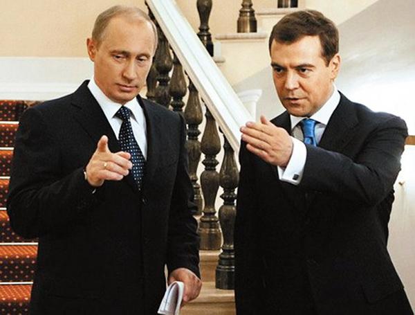 Rostelekom_sdelaet_rossiiskoe_pravitelstvo_elektronnim
