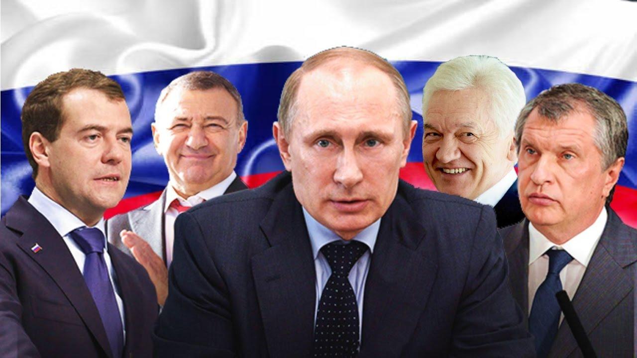 Putin-3