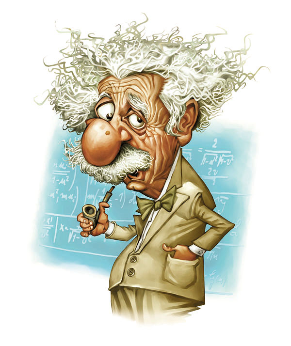 albert-einstein-funny-cartoon-i3