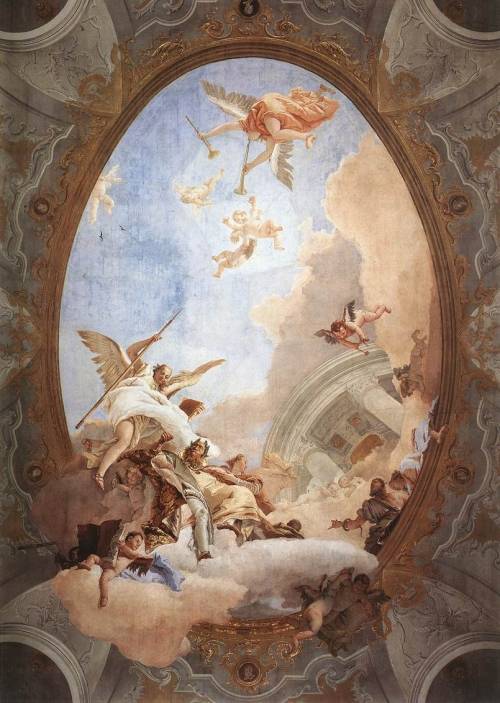 1318790539_tiepolo_allegory_of_merit_accompanied_by_nobility_and_virtue