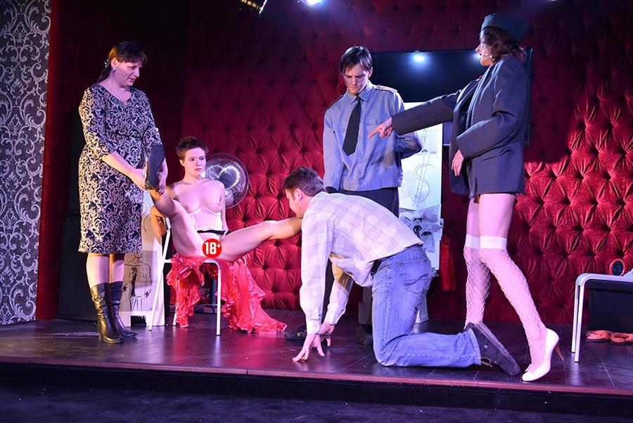 video-eroticheskih-teatrov-moskvi