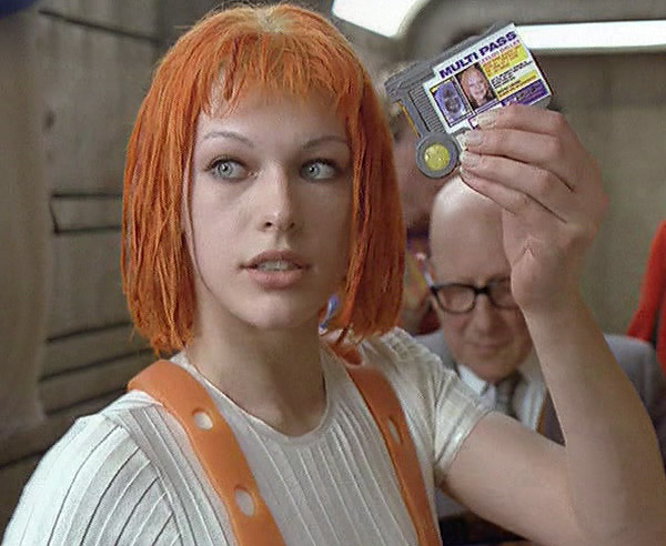 fifth_element_4