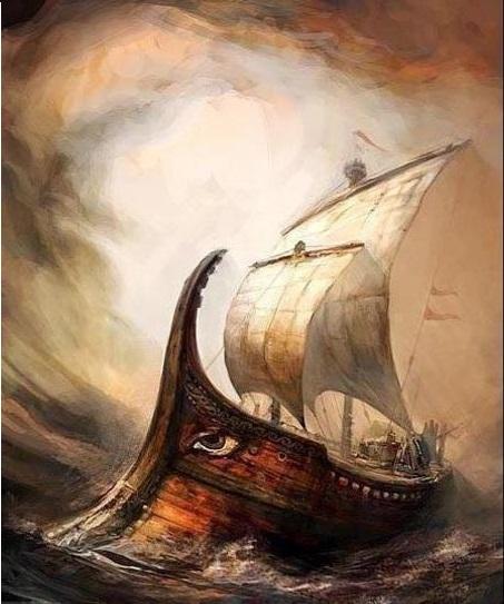 576339__fantasy-sailboat_p
