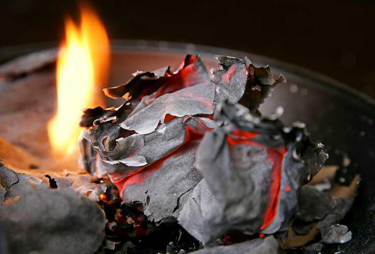 ash_elements_incineration_32