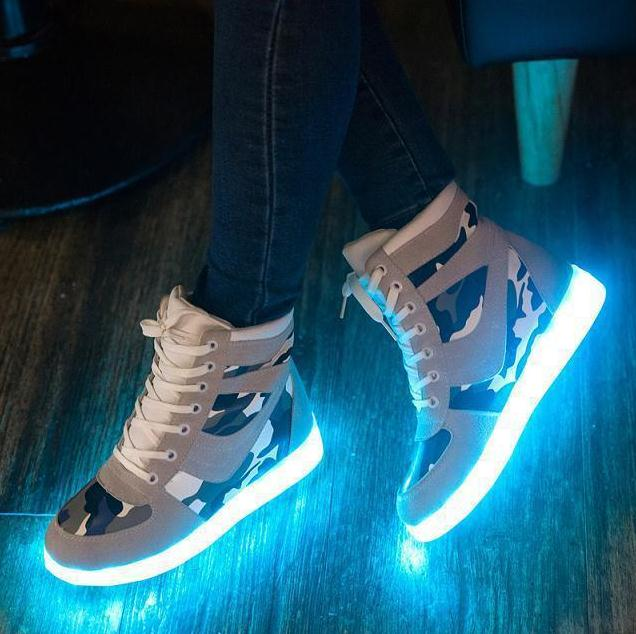genuine-leather-plus-size-luminous-led-shoes-for-adults-led-fashion-chaussure-lumineuse-basket-led-light