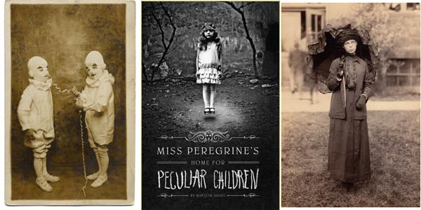 miss-peregrines-pics-collage
