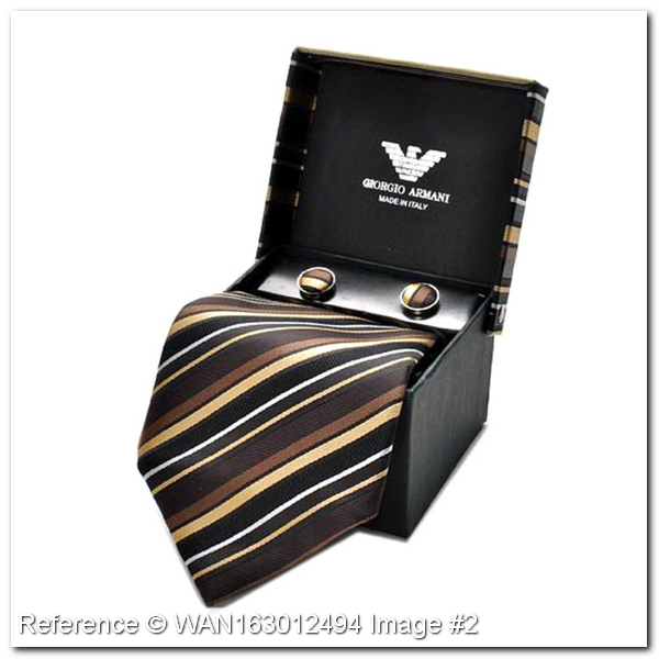 real-fashion-brands-emporio-armani-ties-cufflinks-pp394ry-emporio-armani-man-ties-emporio-armani-man-ties-style-fashion-and