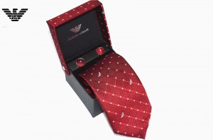 s-1813980-cheap-armani-ties