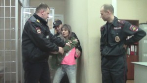 57168-dlya-sotrudnikov-policii-kak-vesti-sebya-s-pyanymi