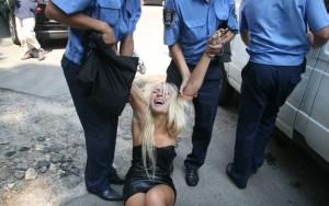 policiya_4