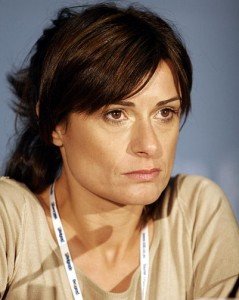 Biljana_Srbljanović
