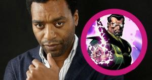 Doctor-Strange-Chiwetel-Ejiofor-Baron-Mordo