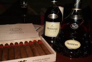 Hennessy_sept_2014_002