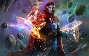 doctor_strange_fan_art-2880x1800