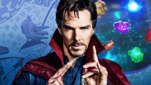new-doctor-strange-promo-turns-back-time-contains-hidden-mes_mkg1