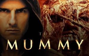 mumiya1