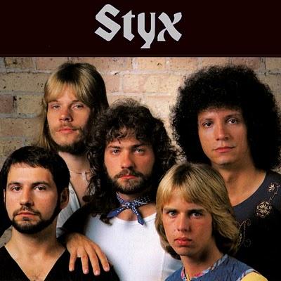 styx-pic
