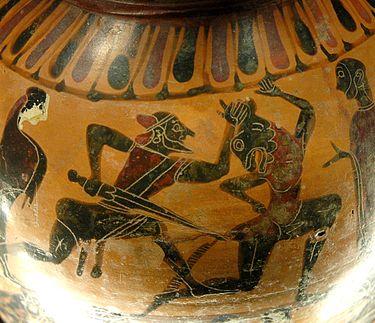 375px-Theseus_Castellani_Louvre_E850