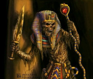 2767cb173bbdc4f26d4fe3e9e1c235b8--horror-artwork-the-mummy