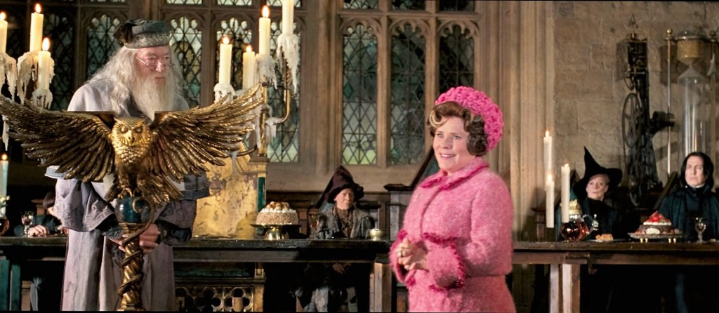 Umbridge_speech