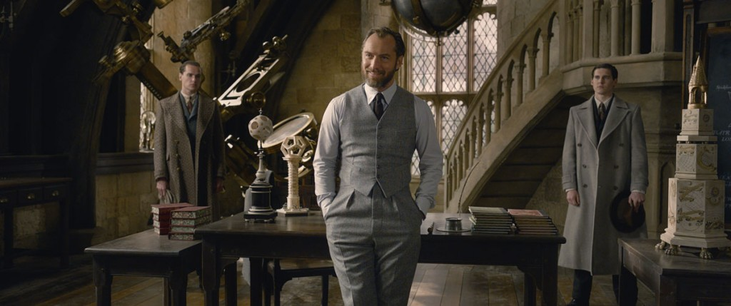 fantastic-beasts-crimes-of-grindelwald-06