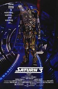 Saturn-3-poster