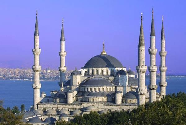 islam_sultanahmet_camii_00.jpg